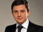 Генпрокурор вніс подання на зняття недоторканності з Олеся Довгого