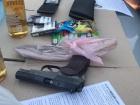 На хабарі у $15 тис затримали поліцейського, що мав боротися з незаконною легалізацією іноземців