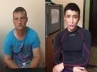 На Херсонщині затримано прикордонників ФСБ РФ
