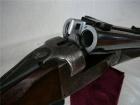 На Київщині фермер з мисливської рушниці постріляв своїх сусідів