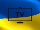 Президент підписав закон про україномовні квоти на ТБ