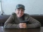 """Росіянку-терористку """"Терезу"""" суд приговорив до 11 років ув′язнення"""