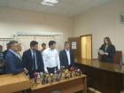 Суд відмовився стягнути до держбюджету заставу за Насірова