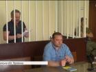 """Суд відпустив """"міністра ЛНР"""": заявив, що його змусили"""