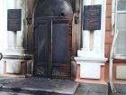 У Мелітополі затримано 25 прихильників «русскага міра»