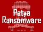 Україну атакував вірус-шифрувальник Petya