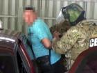 В СБУ заявили про викриття мережі російських спецслужб на Донбасі