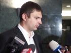 В «Укрзалізниці» проводяться обшуки з-за підозри у розтраті понад 12 млн грн
