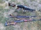 Військові розповіли як знешкодили ДРГ на Луганщині
