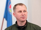 Аброськін став першим заступником голови Нацполіції