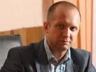 Комітет все ж відхилив подання на Полякова