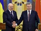 Лукашенко запевнив, що територія Білорусі не використовуватиметься у агресії проти України