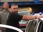 Марківа заарештували в Італії за інформацією від французького журналіста