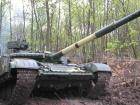 Минулої доби бойовики 22 рази обстріляли позиції ЗСУ, поранено 4 захисників