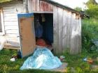 На Рівненщині загинули троє, розбираючи гранату (фото)