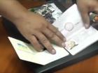 Прикордонники затримали громадянина РФ з відео розстрілу військових ЗСУ
