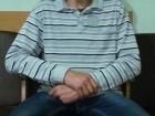 СБУ отримала відомості про вбивства українських полонених
