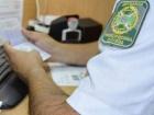 Сім'я з Росії попросила притулку в Україні через політичні переслідування