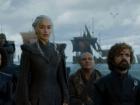 Сьомий сезон «Гри престолів» вже б'є рекорди