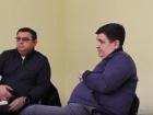 Справа Дейдея: ГПУ опублікувала телефонну розмову з Лінчевським та відео його допиту