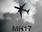 Суд про збитий літак MH17 проведуть в Нідерландах