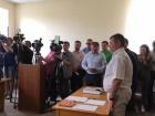 Суд арештував директора Львівського бронетанкового, з підйомною для нього заставою