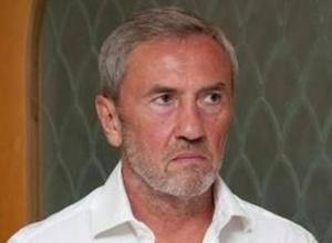 Суд надав дозвіл на затримання Черновецького - фото