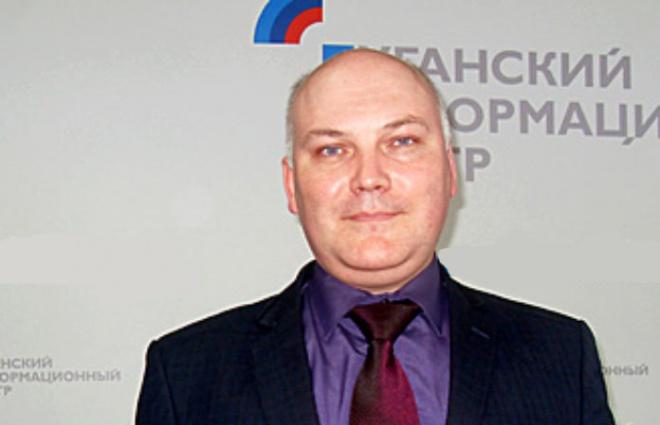 Терористи лякають жителів Луганщини «епідеміями з Євросоюзу» - фото