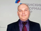 Терористи лякають жителів Луганщини «епідеміями з Євросоюзу»