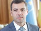 У екс-заступника АП Януковича виявили 14 квартир, $1,18 млн