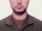 В Італії заарештували бійця Нацгвардії України