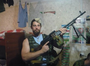 За участь у війні в Україні до відповідальності притягнуто 84 іноземці, - ГПУ - фото