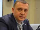 Члену ВРП Гречківському вручено обвинувальний акт