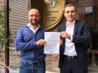 Нардеп Поляков заявив, що суд визнав його потерпілим від дій НАБУ