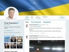 Порошенко: Український гімн знову лунатиме у нашому Донецьку