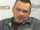 Росія відпустила терориста, підозрюваного у вбивстві українського школяра