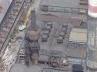 СБУ: Запорізький алюмінієвий комбінат знищено в інтересах РФ