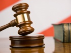 Суд арештував водія, який будучи п′яним збив дітей на Осокорках