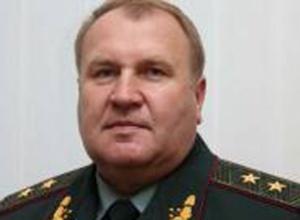 Суд скасував вирок генералу, який «сів» на 10 років за хабар, - Матіос - фото