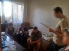 У Києві СБУ затримала адміністратора сепаратистських спільнот у споцмережах