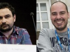 У Мінінфополітики занепокоєні видворенням іспанських журналістів, які обмовляли українську армію