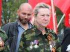 """Вбили двох """"депутатів"""" т.зв. """"народної ради ЛНР"""""""