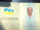 Затриманий у «Борисполі» російський «злодій у законі» працював на ФСБ, - Аброськін