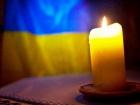 Біля Станиці Луганської загинули двоє прикордонників