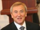Екс-мера Києва Черновецького оголошено у розшук