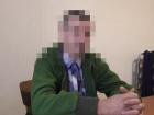 На Луганщині СБУ затримала бойовика, який перебував у розшуку