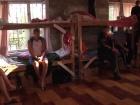 На Запоріжжі з «реабілітаційного центру» правоохоронці звільнили 100 осіб