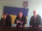 Посібники «Новороссия ТВ» отримали по 9 років ув'язнення