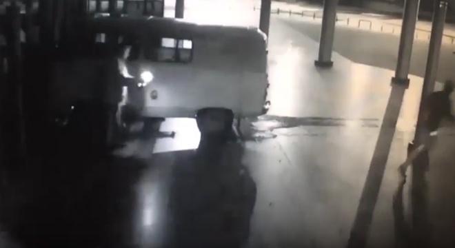 Релігійний фанатик намагався спалити кінотеатр в Єкатеринбурзі - фото