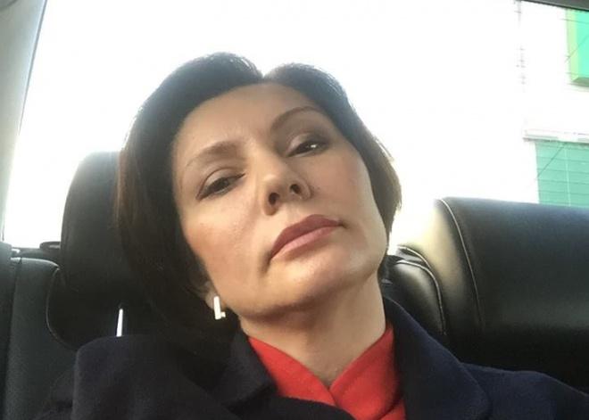 СБУ: екс-нардеп Олена Бондаренко брала участь у провокації від спецслужб РФ - фото